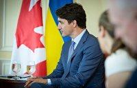 Кленовое оружие: чем Канада вооружит Украину