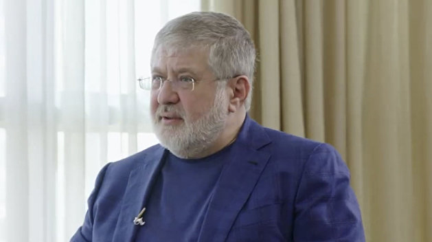 Суд обязал Гонтареву публично принести извинения Коломойскому