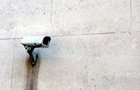 Клиентов спортклуба Порошенко в Киеве подслушивали и подглядывали за ними в раздевалке - ГБР