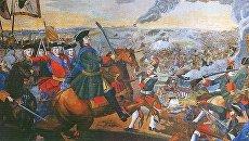 «И грянул бой, Полтавский бой!» Как 310 лет назад Петр I выиграл свое самое знаменитое сражение