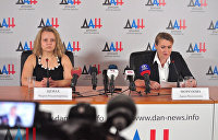Корнилов: Крест на Минском процессе. Похищение бойца ДНР делает бессмысленным обмен пленными