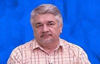 «С кем объединится «Слуга народа?» – Ищенко отвечает на вопросы читателей