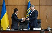 Отставной губернатор Бно-Айриян обвинил канал Коломойского во лжи