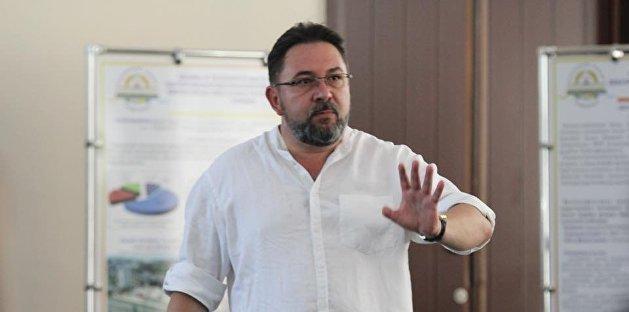 Потураев рассказал, как оградить украинских зрителей от российского кино