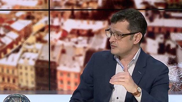 Украинский экономист назвал объем пенсионных долгов Украины