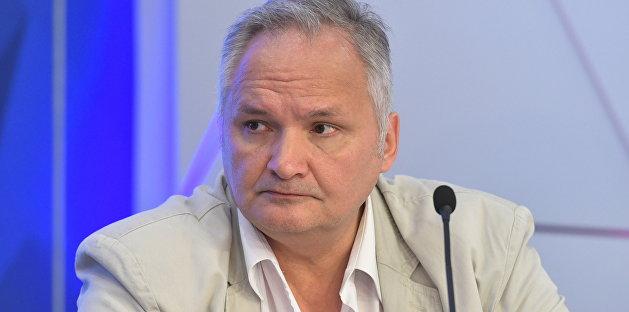 «Я ожидал худшего». Суздальцев о том, как поменялось отношение белорусов к России
