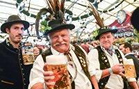 Несмертельный случай: 5 мифов и стереотипов о Германии и немцах