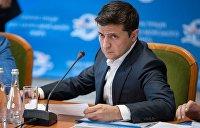 Популистский каприз Зеленского обойдется в 54 млрд гривен — эксперт