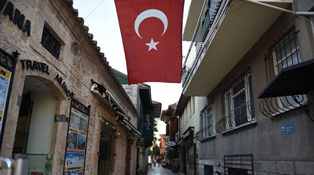 Опасный курорт: в турецкой Анталии за два месяца умерли 13 украинцев