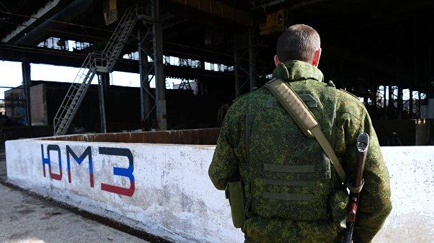 Пять лет комендантскому часу в ДНР: сторонники и противники
