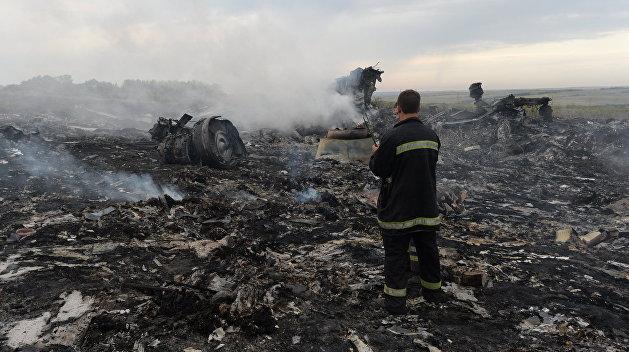 Украина заняла 12-е место в «Глобальном рейтинге терроризма»