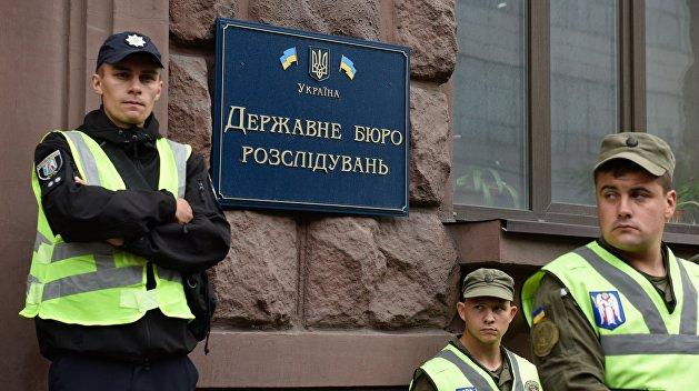 Реформа ГБР: Зеленский подчиняет себе антикоррупционные органы