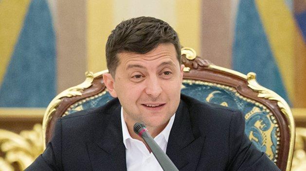 НАБУ обвинило Зеленского в распространении дезинформации
