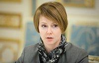 Украина не сможет удерживать санкции против РФ - Зеркаль