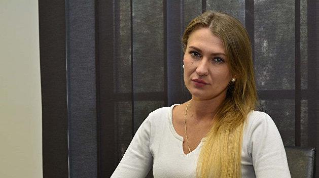 Количество переданных Киевом людей для обмена может увеличиться - омбудсмен Морозова