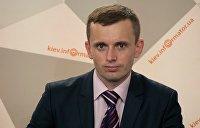 Бортник: Пандемия ослабила влияние США на Украине, но американские выборы еще ударят по Киеву