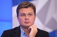 На Украине никогда не было журналистской солидарности - Семченко
