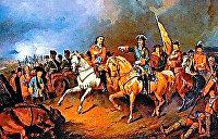 День в истории. 23 июля: Россия возвращает Турции все завоевания на юге