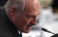 Он мерзавец, надо посадить: Лукашенко жестко высказался о Гордоне