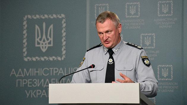 Подавший в отставку Князев заговорил о политике