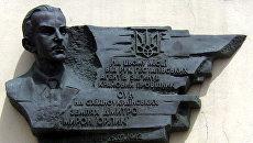День в истории. 25 июля: застрелен глава бандеровцев на востоке Украины