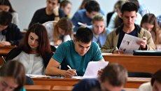 Туркмения вывезла сотни своих студентов с Украины - названа причина
