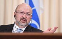 Какой будет языковая политика новой правящей команды на Украине?