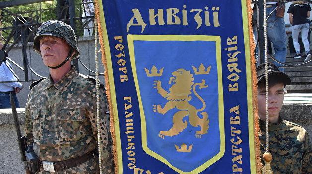 Николай Азаров рассказал о «геббельсовской системе отупления» для Украины