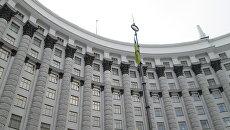 Кабмин Украины выплатит семьям погибших в катастрофе Ан-26 по 1,5 млрд гривен