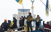 То, что происходит с Украиной, не проблема, а диагноз. Полемика на полях геополитики