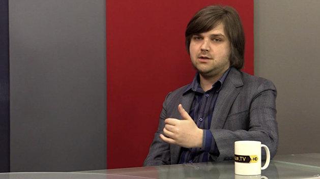 Ткачев: «Властью принято решение оставить лишь 5 лояльных телевещателей»