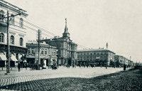 «И останется, как прежде, нашим, русским Киев-град»: русские националисты и выборы в Киевскую городскую думу 5 августа 1917 г.