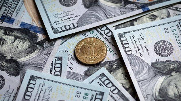 Мир не сможет финансировать США в случае дефолта – экс-министр экономики Украины