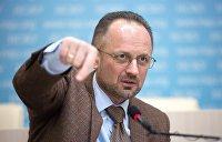Война от Зеленского. Судьбу Донбасса будут решать «ястребы» Бессмертный и Данилов