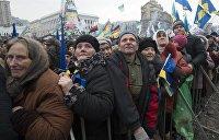 Опыты на людях. Украину превратили в гигантскую лабораторию