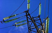Польша планирует закрыть 20% потребностей в электроэнергетике за счет американской АЭС