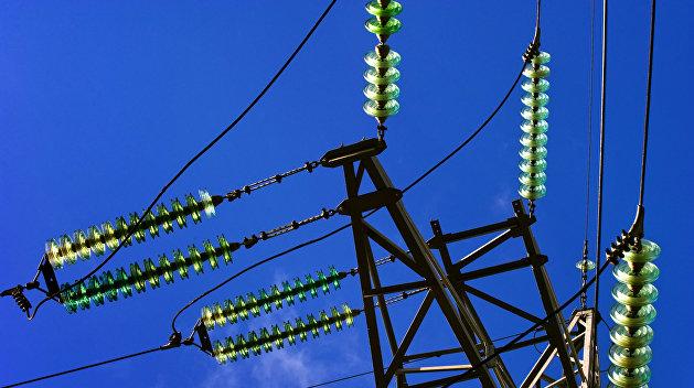 Правительство Украины нашло новый способ поднять цены на электроэнергию
