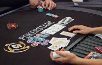 Никто не захочет, чтобы их бизнес отобрали «ветераны АТО» – Гаспарян о легализации казино