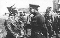 День в истории. 13 августа: польские войска заняли Ровно и почти всю Волынь