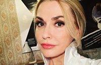 «Ужасно»: украинская звезда стала жертвой домогательств режиссера