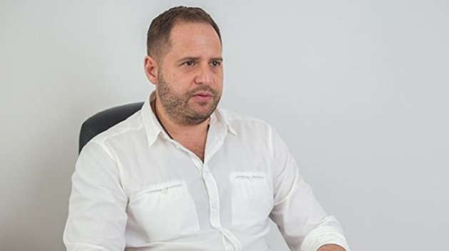 Помощник Зеленского рассказал, когда ждать новые списки на обмен с РФ