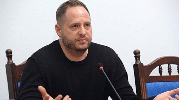 «Мы хотим, чтобы Украина была единая»: у Зеленского пообещали не допустить федерализации