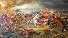 День в истории. 16 августа: у Богдана Хмельницкого украли победу под Зборовом