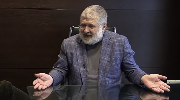 Суд перенес заседание по делу о возврате Коломойскому «ПриватБанка»