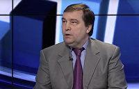 Гончаров обозначил проблемы при открытии рынка земли