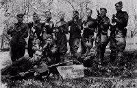 Пять сталинских ударов по бандеровцам