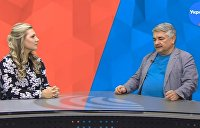 «Ищенко о главном»: Арест Грымчака, легализация казино и земельная реформа от Зеленского