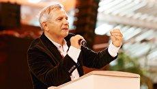 Советник Зеленского пояснил, с чем связана задержка кредита МВФ