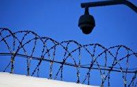 Зеленский помиловал осужденных военных