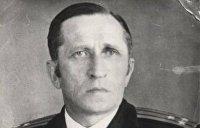 «Капитанский мостик между Пикулем и Дыбенко». Как служивший в «красном Питере Украины» офицер повлиял на русскую литературу
